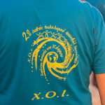 2-diethnes-folkloriko-festival-ioanninon (4)